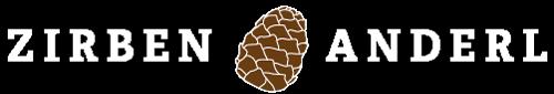 Zirbenanderl